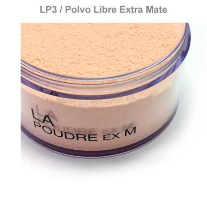 PBLP3 30