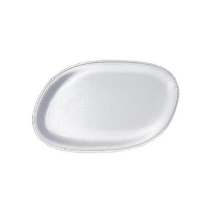 esponja de silicona