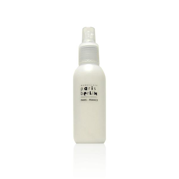 frasco pulverizador 125 ml.