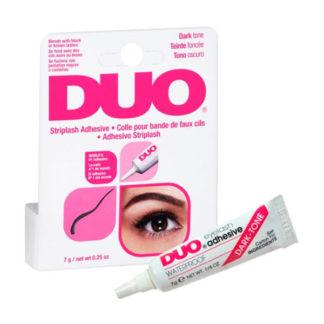 pegamento adhesivo duo
