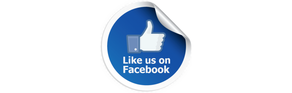 6060750 logo latest fb like us on facebook icon png image with like us on facebook icons 840 859 preview